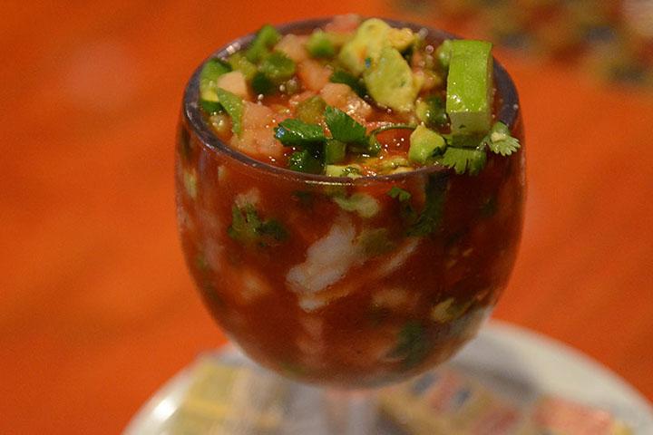 El Rancho Mexican Restaurant Mexican Dishes Restaurant Mexican